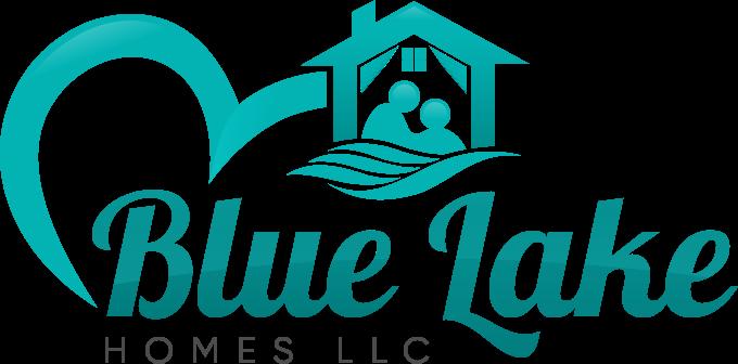 Blue Lake Homes LLC